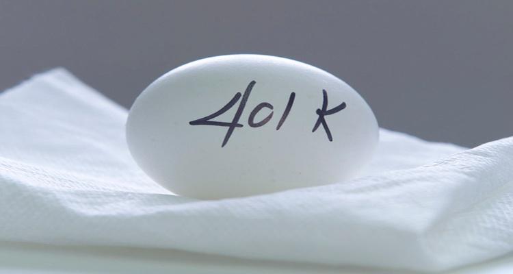 401k nest egg-1.jpg