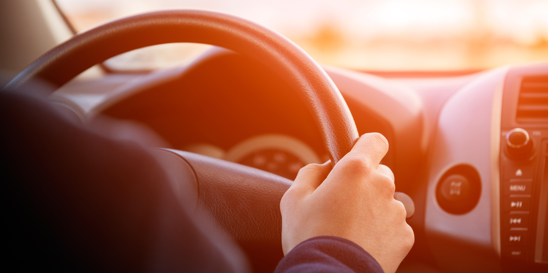 Auto_insurance_premium_increases.jpg