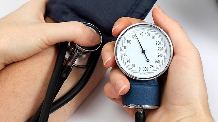 Blood pressure check- EDITED.jpg
