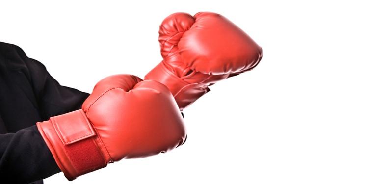 Boxing_gloves_2.jpg