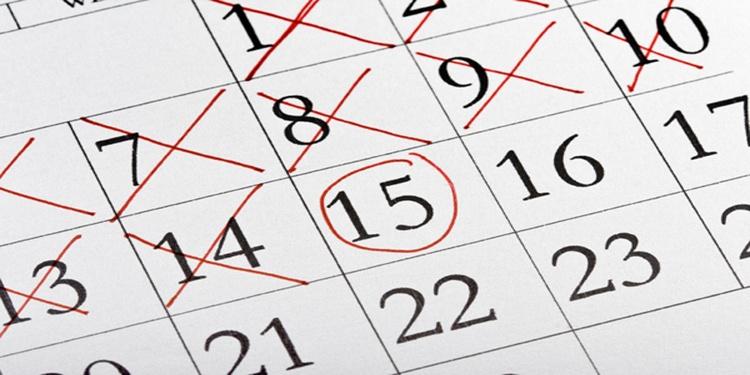 Calendar_15_Deadline.jpg