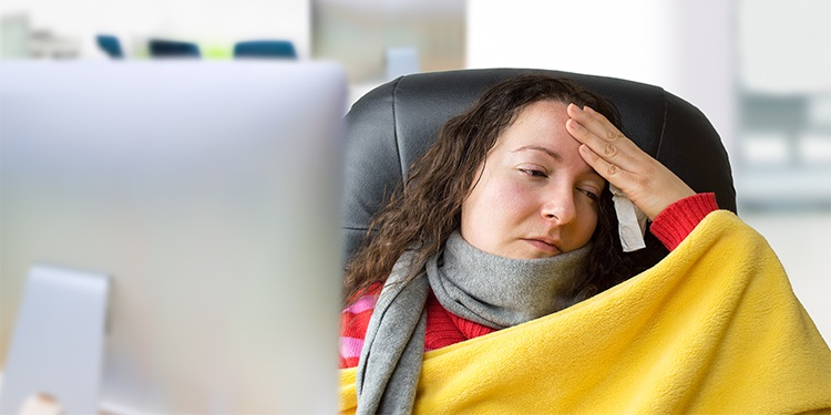 Flu_iStock-487661502.jpg