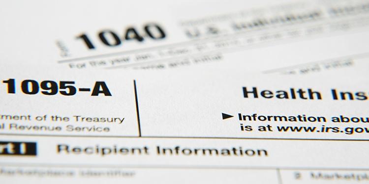 IRS health care taxes.jpg