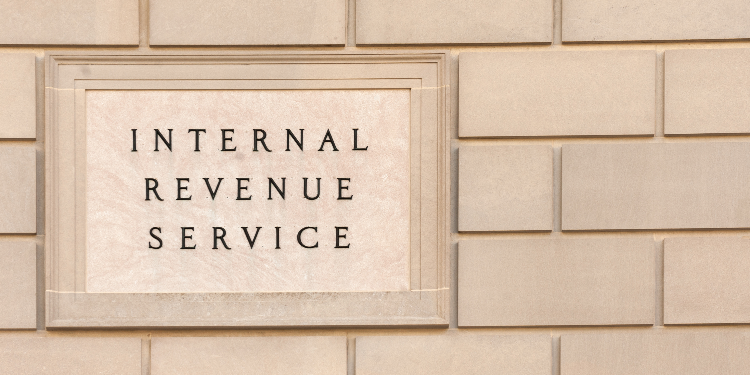 IRS-1