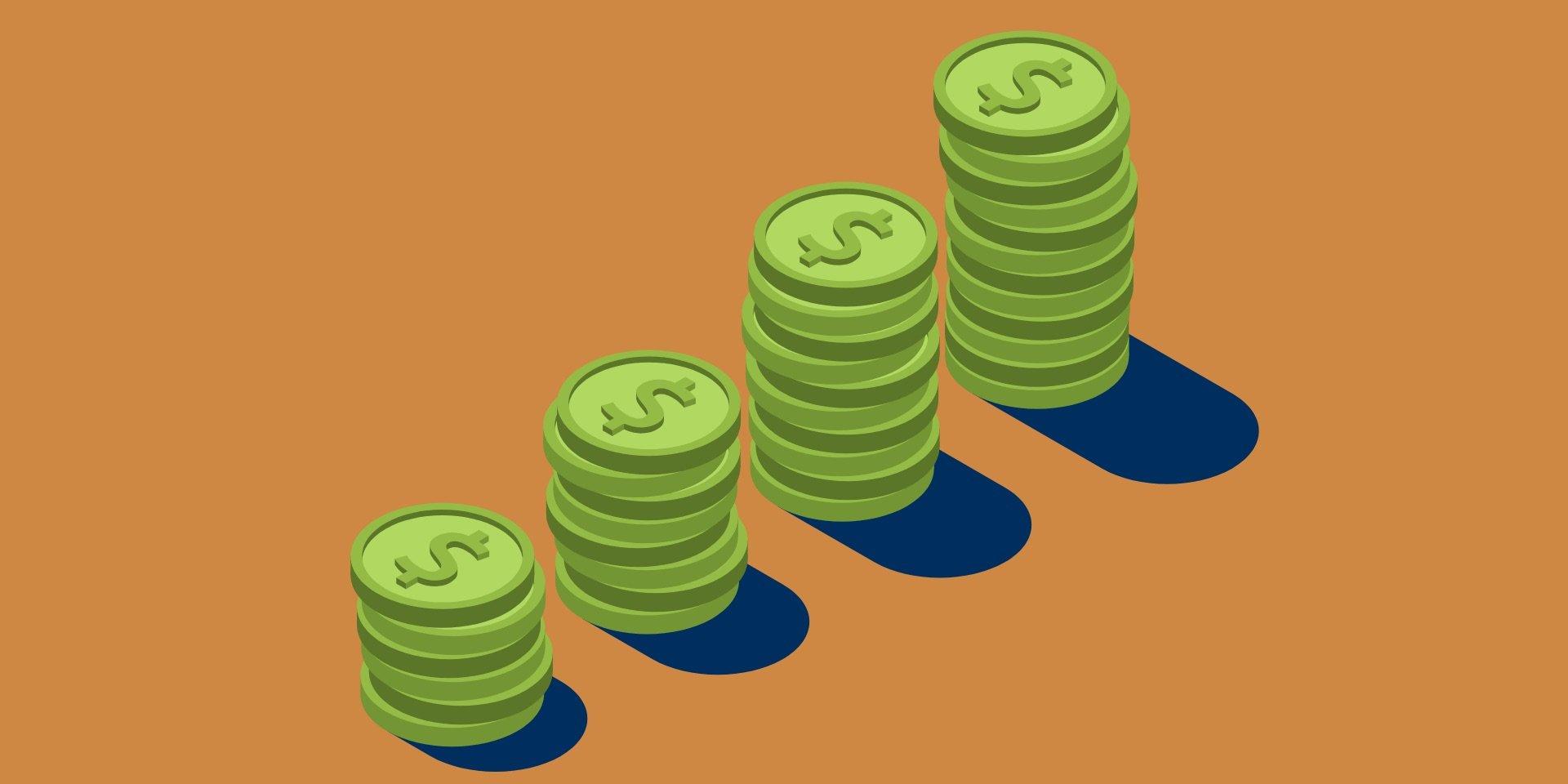 Biden-raises-contractors-minimum-wage to-15-Bukaty-Hubsopt-Spring 2021