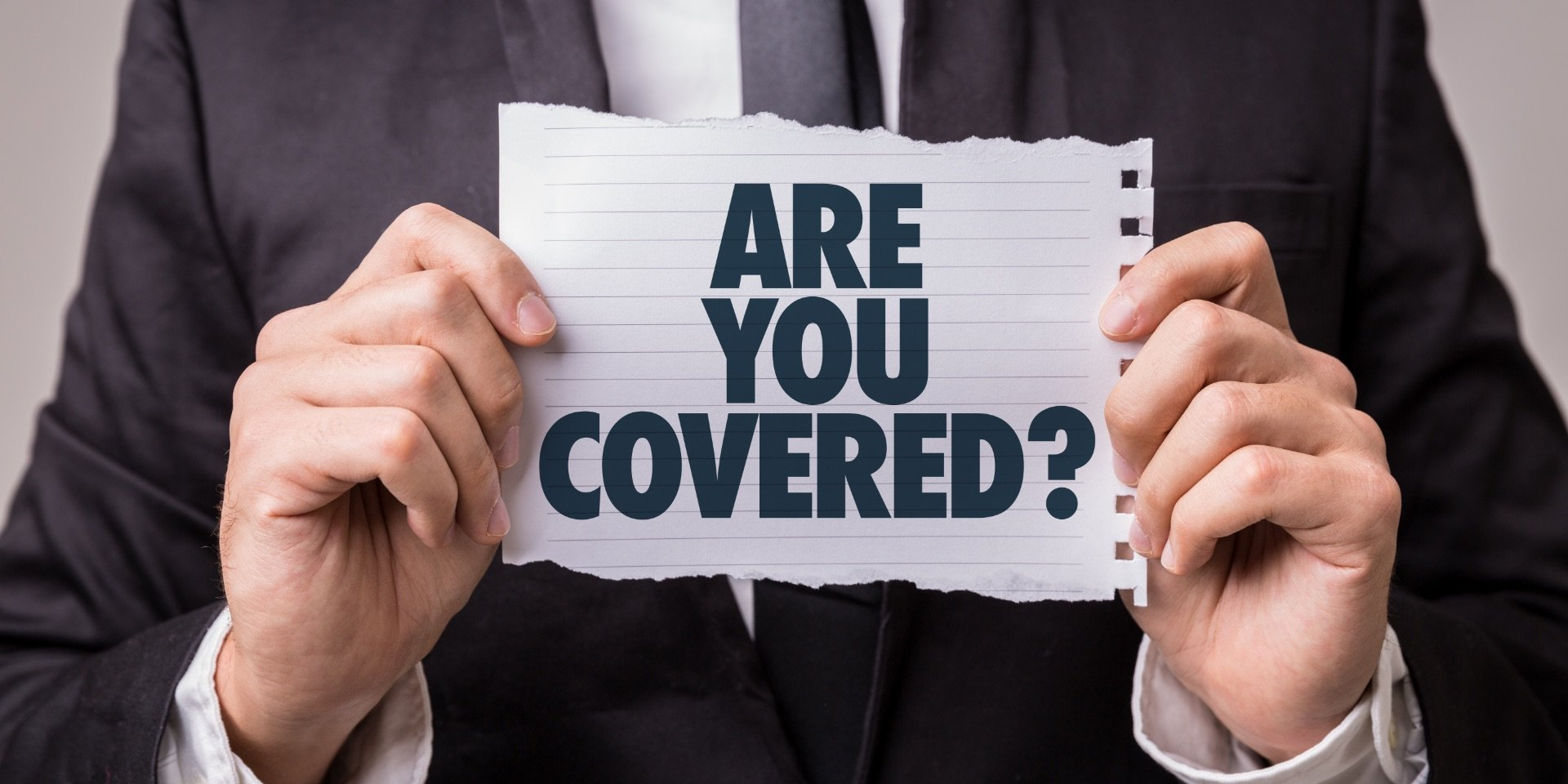 Fiduciary-liability-insurance-provides-protection-forthe-unexpected-Bukaty-Hubsopt-Spring 2021