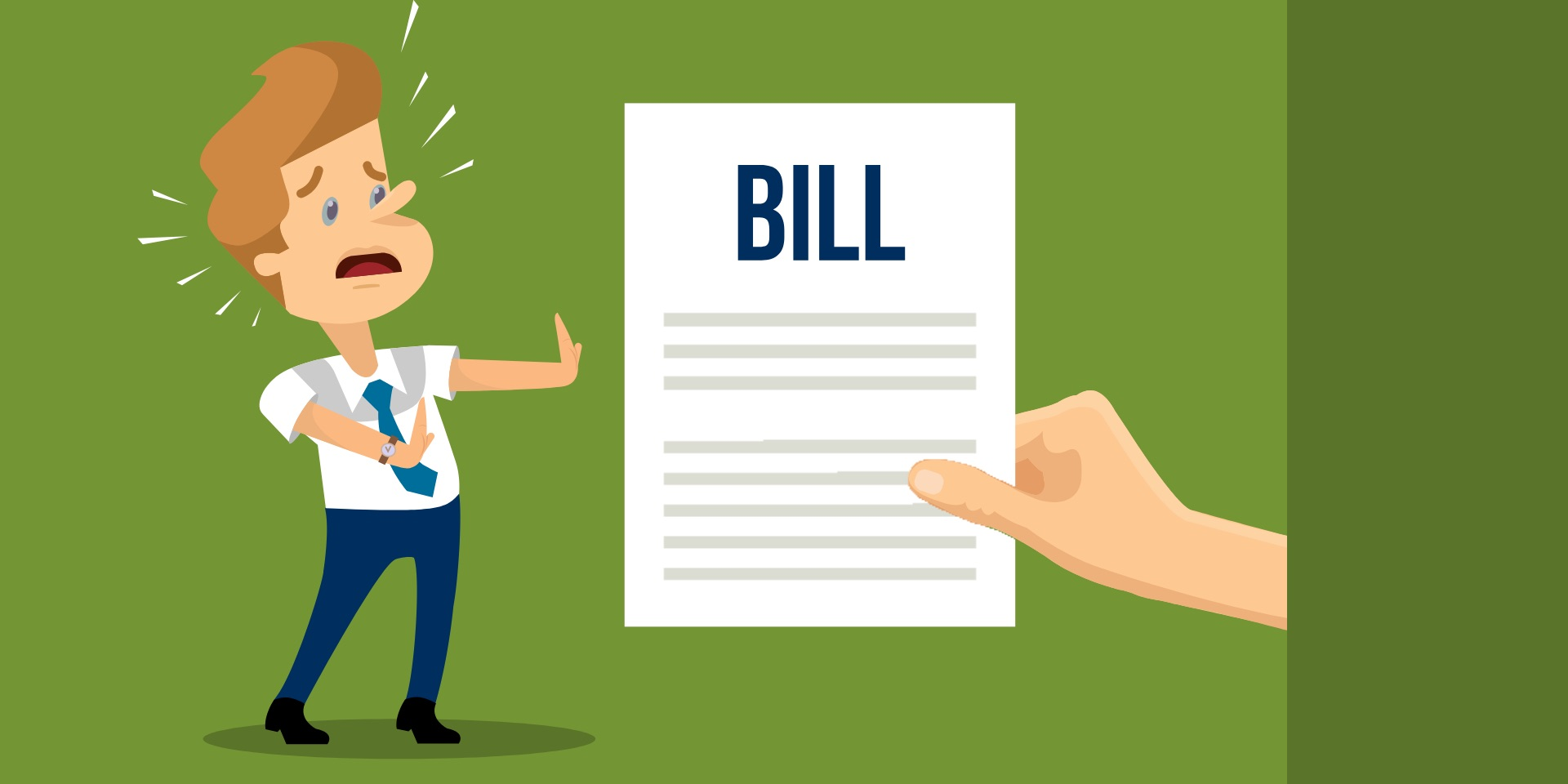 No-Surprises-Act-unexpected-medical bills-Bukaty-Hubsopt-Spring 2021