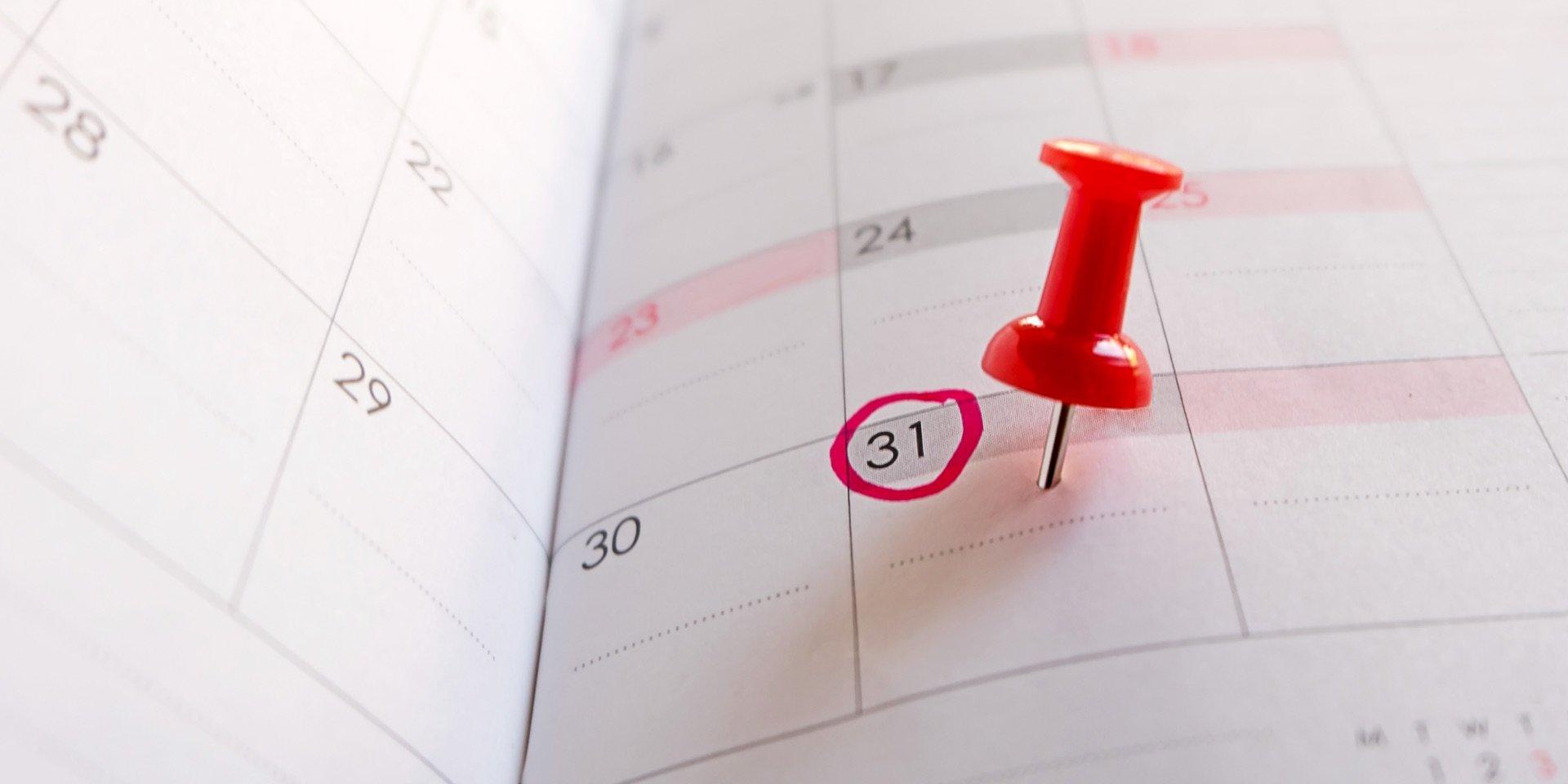 PCORI-fee-deadline-July 31-Bukaty-Hubsopt-Spring 2021