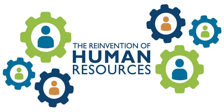 Reinvention_human_resources-100.jpg