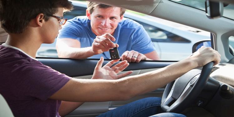 Safety_Teen_Drivers.jpg