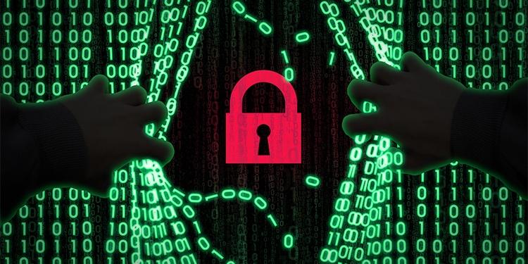 Security_iStock-578833436.jpg