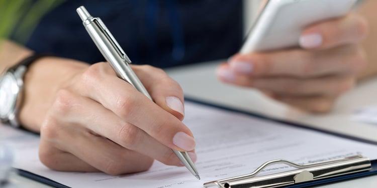 Kansas City, Missouri, bans all salary-history inquiries.