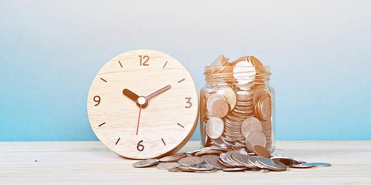 Wage_Money-1.jpg