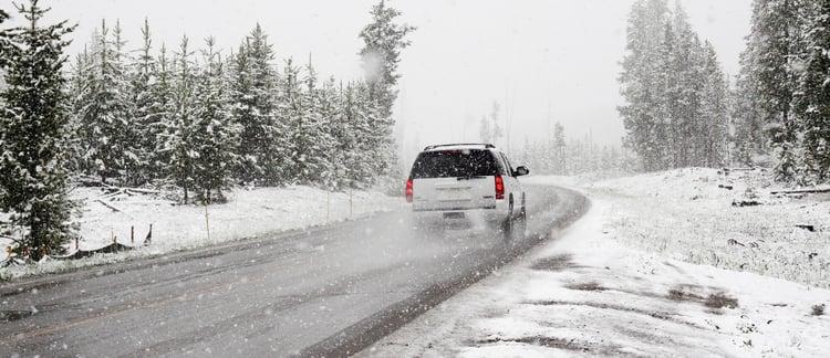 car-road-road-trip-12875-2.jpg
