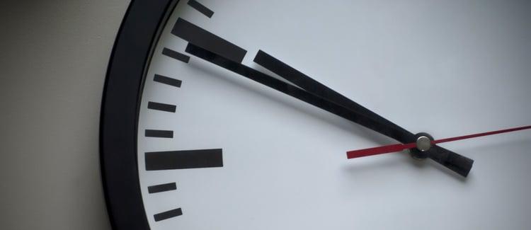 clock overtime.jpg