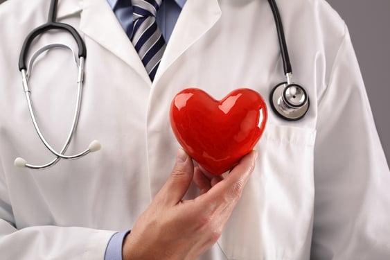doctor heart health medical-1.jpg