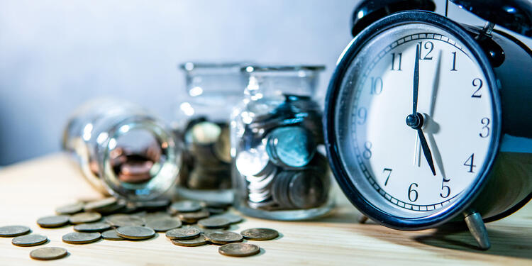 DOL raises overtime salary threshold