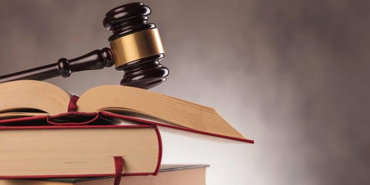 DOL clarifies FMLA requirements