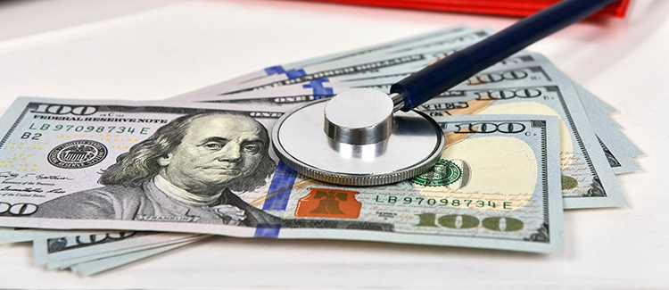medical money-4.jpg