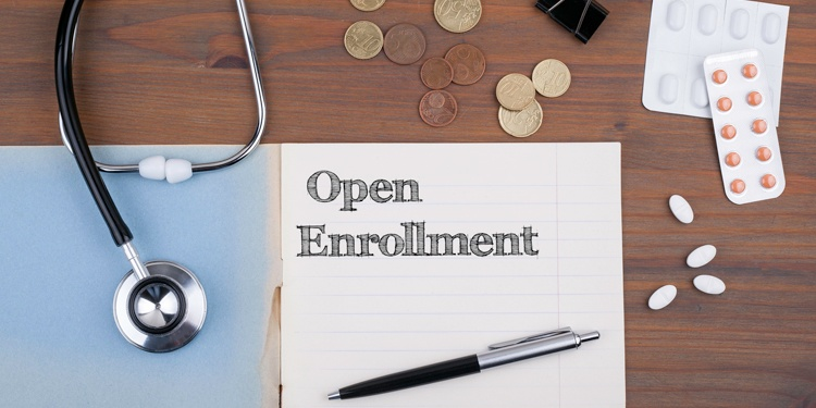 open enrollment_750x375.jpg