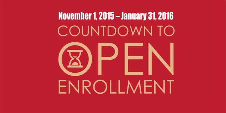 open_enrollment_sign_web.jpg