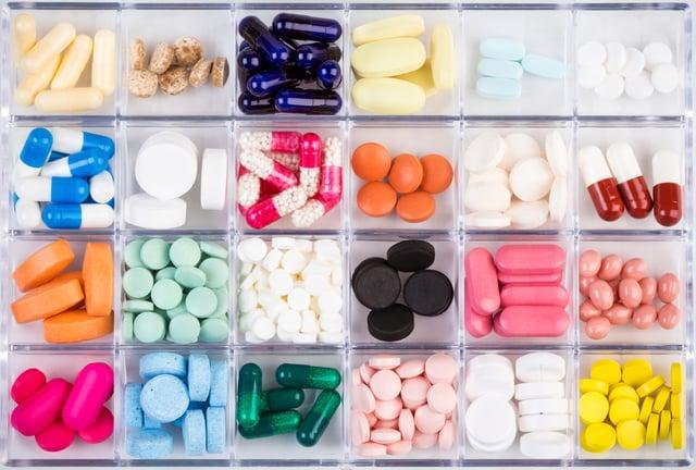 pills medication medicine.jpg