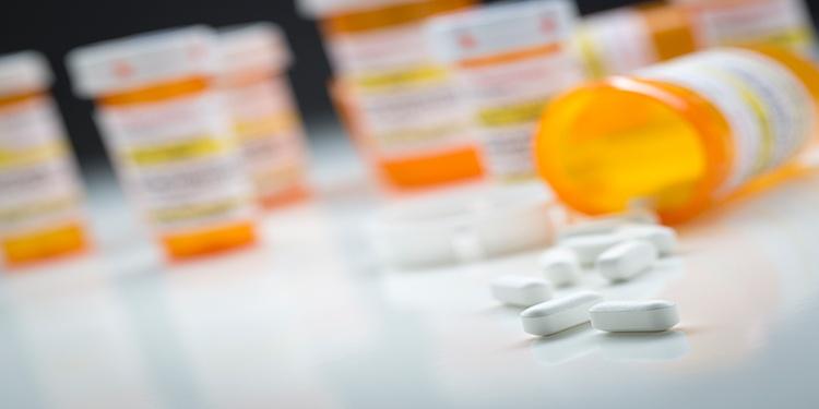 prescription pills spilled.jpg