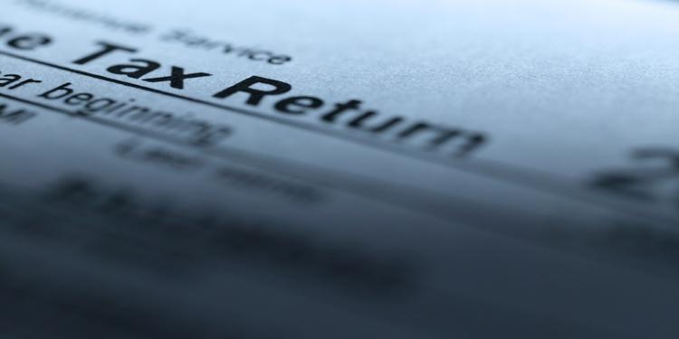 tax_return.jpg