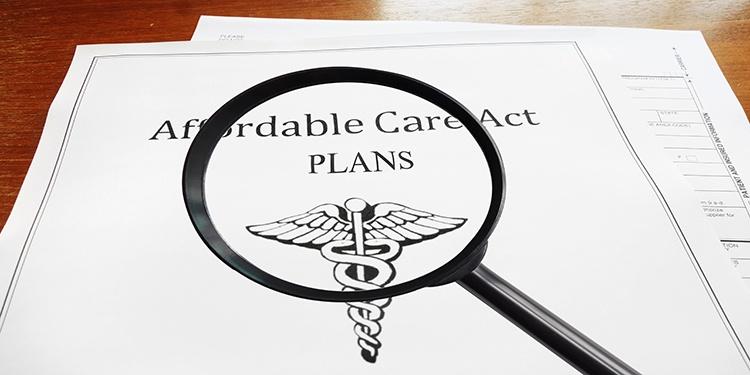 IRS notifies employers of ACA penalties